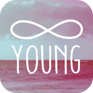 Teen Wallpapers Android Apps On Google Play
