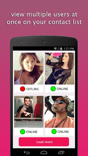 Free Phone Dating, Chat, Voice Personals Chatline For