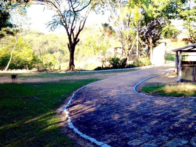 Yarid Consultoria Imobiliaria - Fazenda 8 Dorm - Foto 13