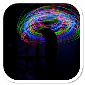 Download SPECIAL EFFECT Sounds APK on PC