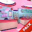 APK Game Escape the Sweet Shop Series for iOS