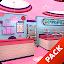 Download Escape the Sweet Shop Series APK
