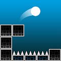 Game Jump Ball Quest APK for Windows Phone
