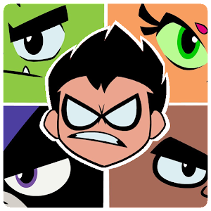 Teen Titans Go! Wallpapers For PC / Windows 7/8/10 / Mac – Free Download