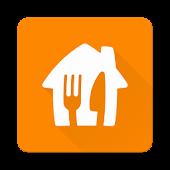 Thuisbezorgd.nl - Order food APK for Ubuntu