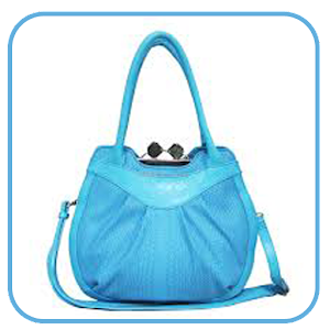 Download Handbags Design For PC Windows and Mac