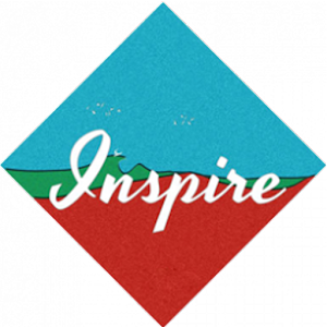 Download Inspire 17 For PC Windows and Mac