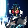 App Guide Kamen Rider Battride War apk for kindle fire