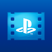 Download PlayStation™Video APK for Android Kitkat