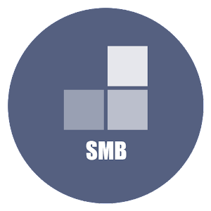 MiX SMB 2.0/2.1 APK Cracked Download