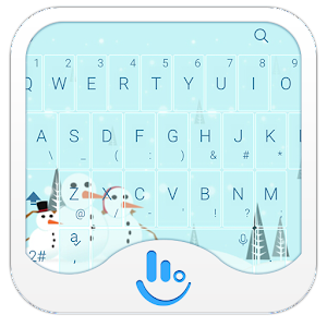 Download Christmas Snowman Xmas Theme For PC Windows and Mac