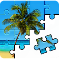 Game Puzzle apk for kindle fire