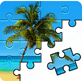 Game Puzzle des Tages APK for Windows Phone