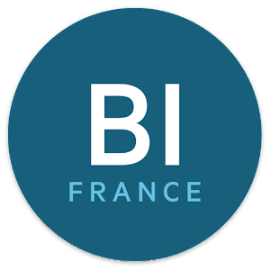 Business Insider France - Tech News & Economie Icon