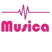App Cara Menggunakan Musically APK for Kindle