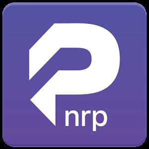 Cover art NREMT NRP Exam Prep 2016