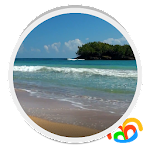 Beach Live Wallpaper 2.0.b45005 Apk