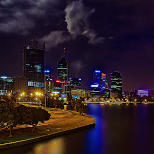 Perth-1.jpg