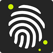 App Specops Fingerprint apk for kindle fire