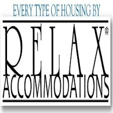 Relax Accommodations