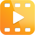 Video Player&Video lock