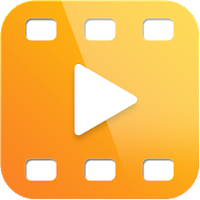 Video Player For PC / Windows 7.8.10 / MAC