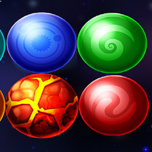 Bubbles Shooter 2019 For PC (Windows & MAC)