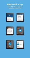 Screenshot of HipChat - Chat Built for Teams