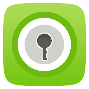 GO Locker - theme & wallpaper APK