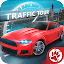 Game Traffic Tour APK for Windows Phone