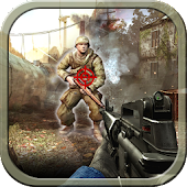 Game Commando Missions Army Duty APK for Windows Phone
