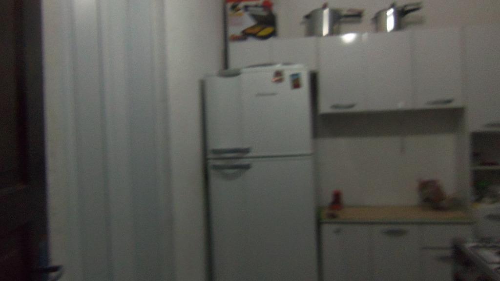 Casa de 2 dormitórios à venda em Vila São Sebastião, Mogi Das Cruzes - SP