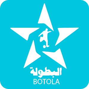 BOTOLA Online PC (Windows / MAC)
