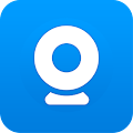 App V380 APK for Kindle