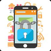 AppLock Privacy : Photo Vault APK for Bluestacks
