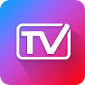 MobiTV - Xem Tivi Online for Lollipop - Android 5.0