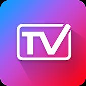 MobiTV - Tivi Online