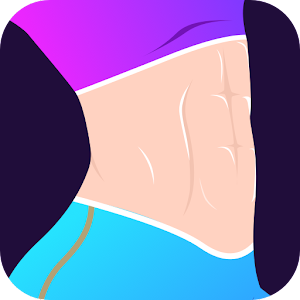 Flat Stomach Workout For PC (Windows & MAC)