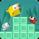 Birdy Run - Bird Game