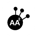 AA World Wheel file APK Free for PC, smart TV Download