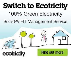 green-energy-from-ecotricity