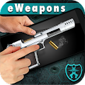 Free Download eWeapons™ Gun Weapon Simulator APK for Samsung