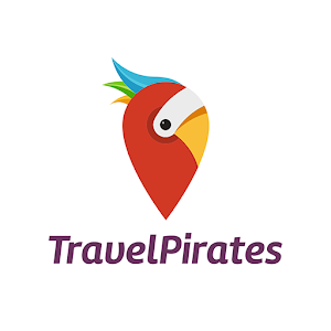 TravelPirates Top Travel Deals For PC / Windows 7/8/10 / Mac – Free Download