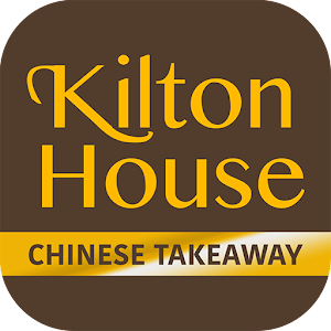 Kilton House, Worksop