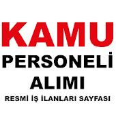 App Kamu Personeli Alımı apk for kindle fire