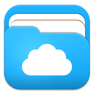 EX File Explorer File Manager for Android For PC (Windows & MAC)