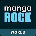 App Manga Rock - World version APK for Windows Phone