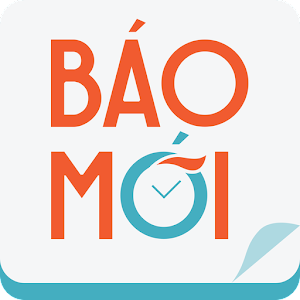 Download BÁO MỚI for Android