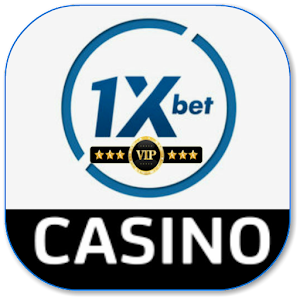 1xBet-OfficialCasinoSlots for Android