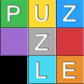 Puzzle APK for Bluestacks